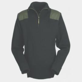 Lovački Džemperi