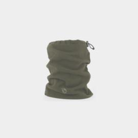 Rukavice - Čarape - Kaiševi - Šalovi