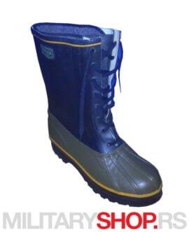 Lovačke čizme od sintetičkog kaučuka Tigar-91518