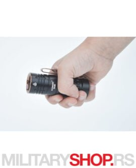 Mala baterijska lampa Acebeam TK16 AL