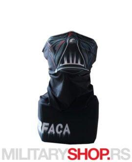 Darth Vader skijaška bandana Superfaca
