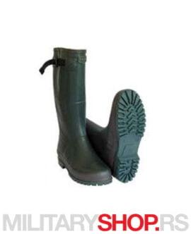 Lovačke čizme gumirane Tigar Elite 93018
