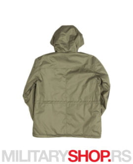 Termo zimska jakna za lov K5