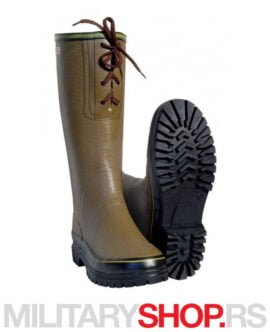 Lovačke gumene čizme Tigar Kanada 91568