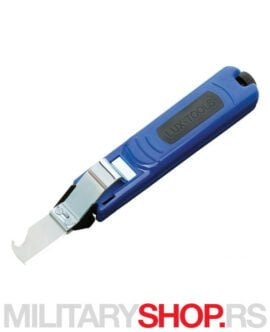 Nož za kablove Lux Tool 170