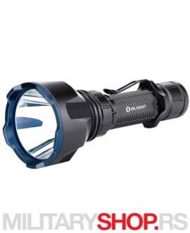 Baterijska lampa Olight Warrior X Turbo