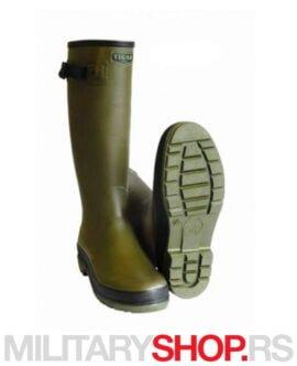 Lovačke vodootporne čizme Tigar One 91994