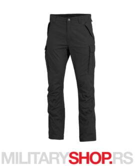 M65 pantalone crne Pentagon 2.0