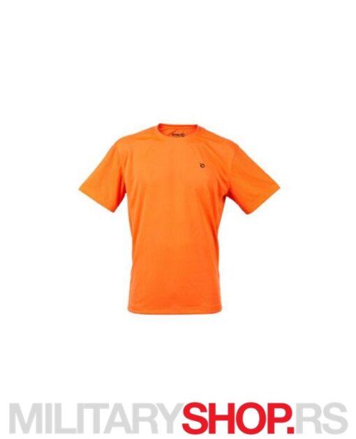 Lovačka Majica Gamo Honey Orange