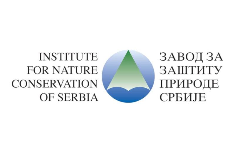 Zavod za zastitu prirode Srbije