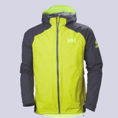 Sportske i planinarske jakne