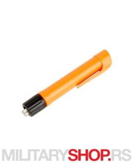 Štapni oštrač noževa Hausmax sharpener