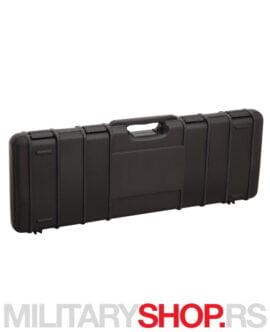 Kofer za lovački karabin Negrini 1667ISY