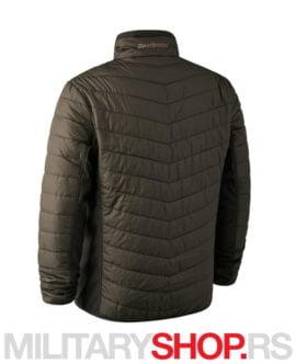 Muška jakna za lov Deerhunter Moor