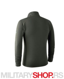 Aktivna majica dugih rukava Deerhunter Greystone