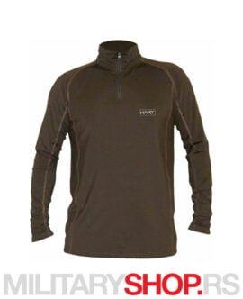 Aktivna lovačka majica dugih rukava Hart-Active