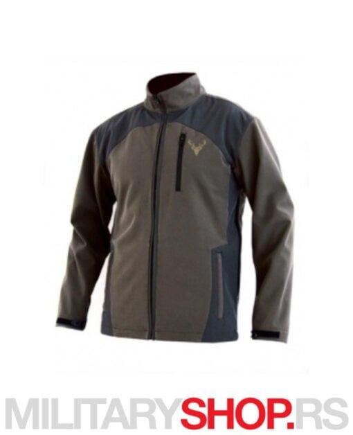 Aktivna lovačka jakna Hart North Strong