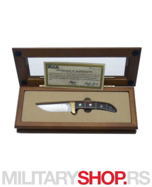 Lovački nož poklon pakovanje Buck Gen-5 Guitar