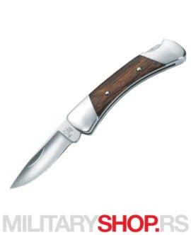 Nož na preklop Buck-2599 Knigght 505