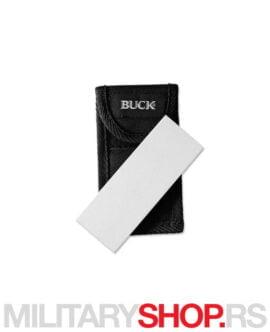 Kamen za oštrenje noževa Buck 10094
