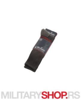 Tople čarape za lov Deerhunter 8127