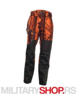 Lovačka fluo pantalone Deerhunter Cumberland Pro