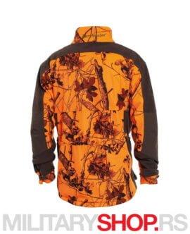 Lovačka fluo jakna Deerhunter Cumberland Pro