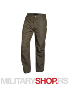 Vodootporne lovačke pantalone Hart North Duro