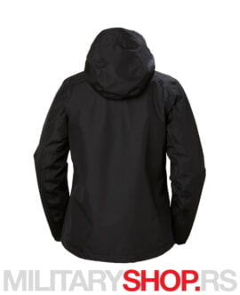Muška zimska jakna Helly Hansen Squamish-CIS