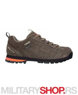 Lovačke outdoor cipele Hart Robus