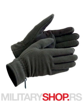 Lovačke rukavice za zimu Hart Inliner