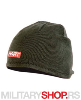 Zimska lovačka kapa Hart Basic