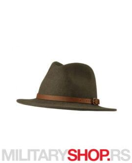 Lovački šešir sa obodom Deerhunter Adventurer