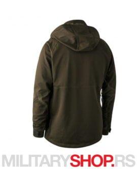 Lovačka jakna sa kapuljačom Deerhunter Muflon