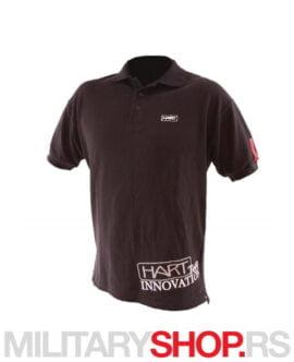 Lovačka polo majica Pro Hart Hunting