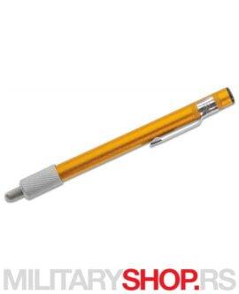 Oštrač u obliku olovke Buck Diamond-5867