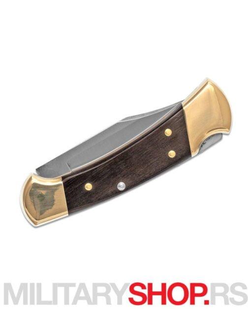 Preklopni nož Buck 2632 Ranger 112