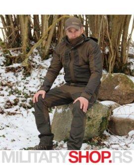Topla lovačka jakna Deerhunter Strike 5989