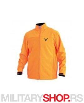 Fluo duks-jakna za lov Hart Trophy