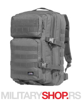 Sivi Ranac Pentagon Tac Maven Assault 50L