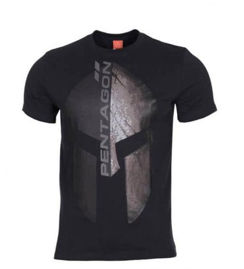 Majica PENTAGON