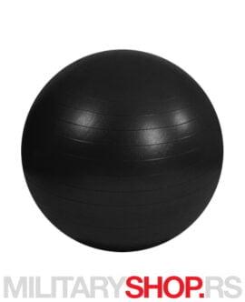 Lopta za pilates 85cm MSD Gym-Ball
