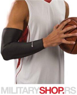 Sportski rukav elastični steznik Mueller