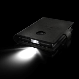 Baterijska lampa sa novčanikom Led Lenser