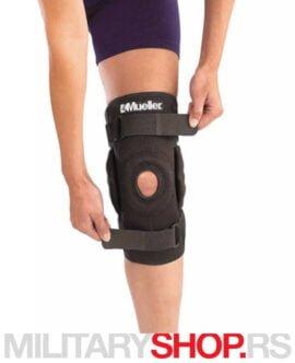 Profesionalna ortoza za koleno Mueller
