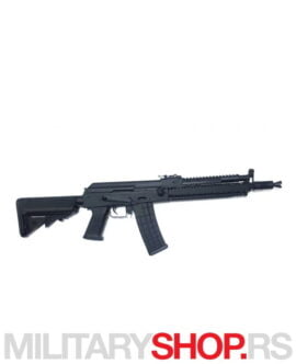AK105 Full Metal CYMA CM.040I