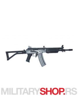 Airsoft puška AK105 Full-Metal CYMA CM.043B