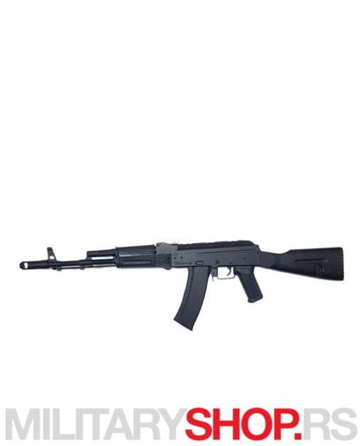 Airsoft metalna replika AKS-74 CYMA CM.031