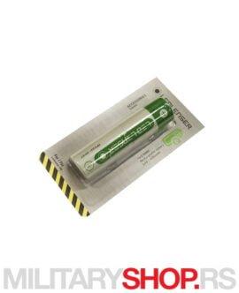 Punjiva baterija Led Lenser za i9R