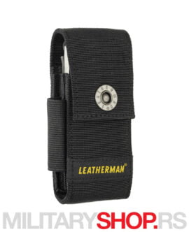 Futrola za preklopni alat Leatherman M/4